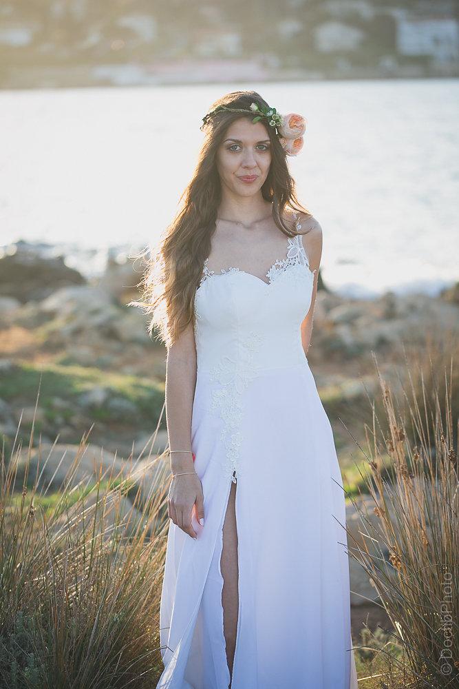 5 Eléa – Marynea (7)