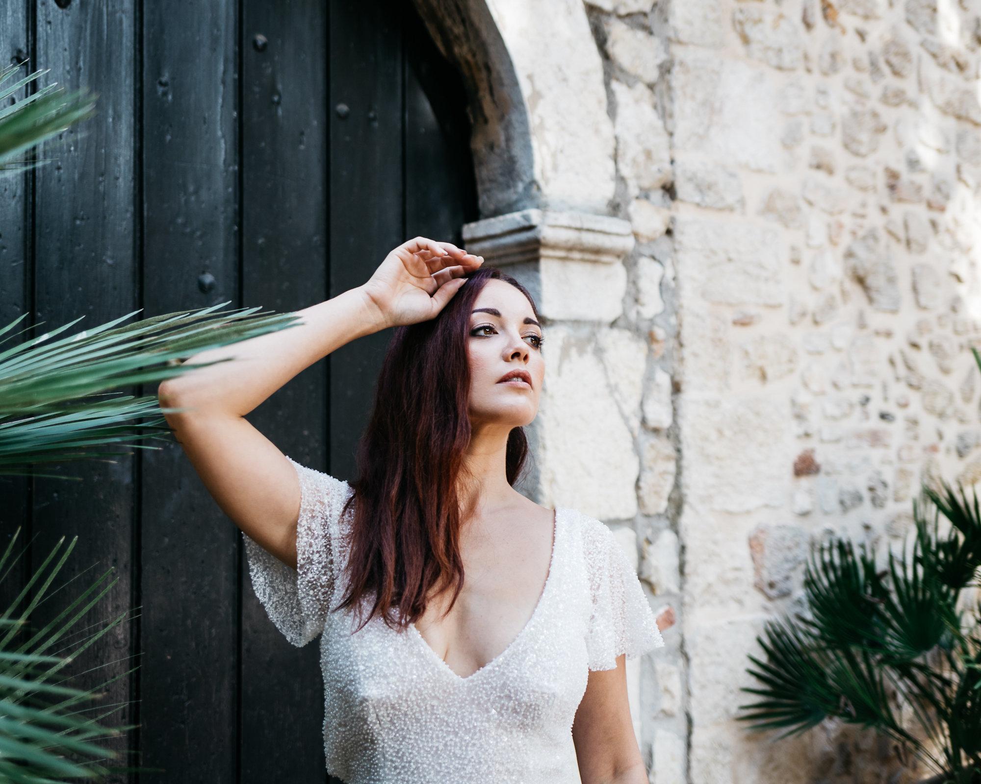 5 Marynea – Scarlett (3)
