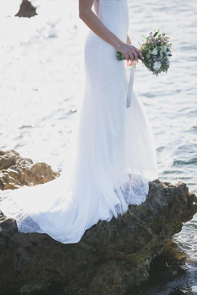 6 Arielle – Marynea (5)