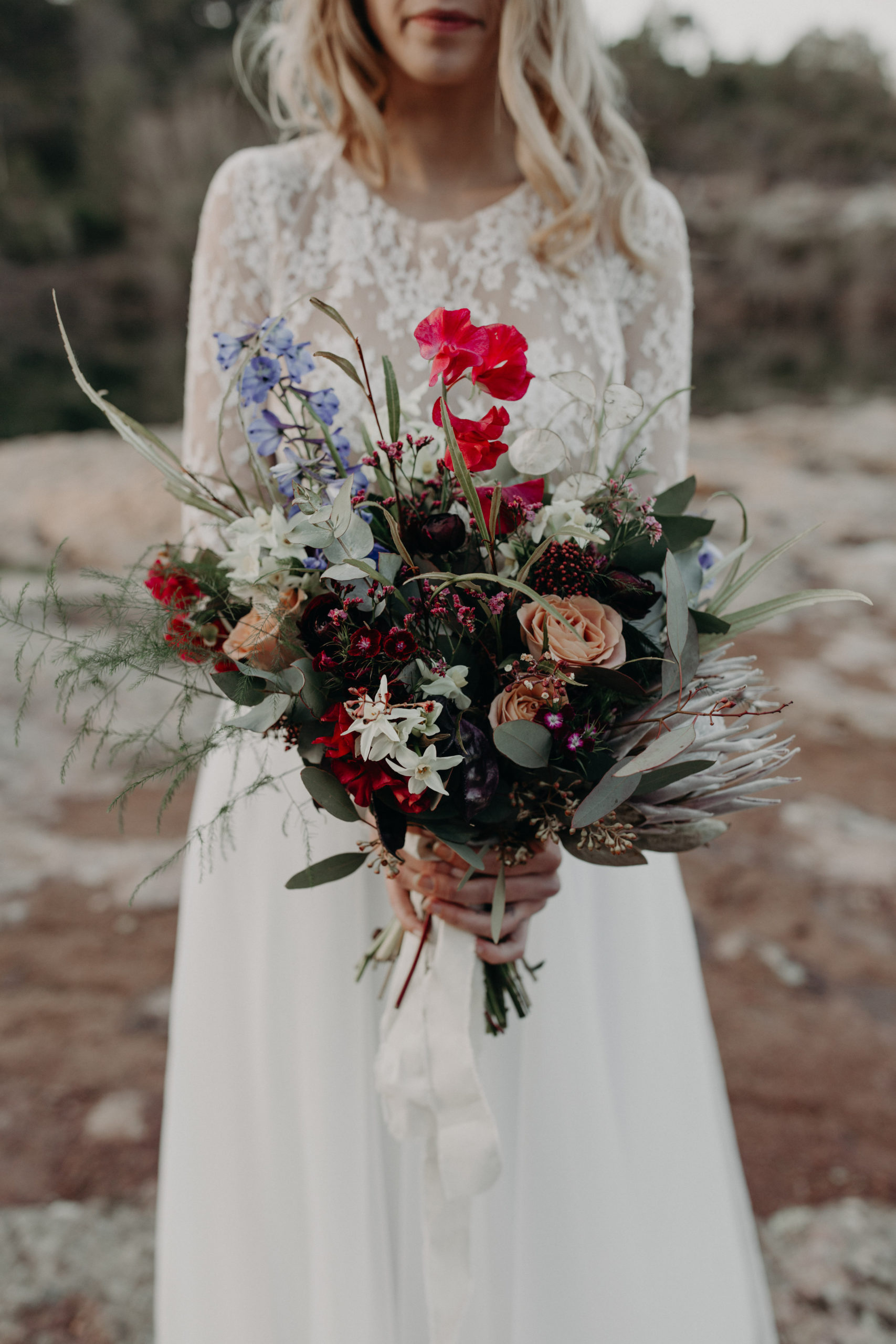 View More: http://lesleysphotography.pass.us/marine-maxime-elopement