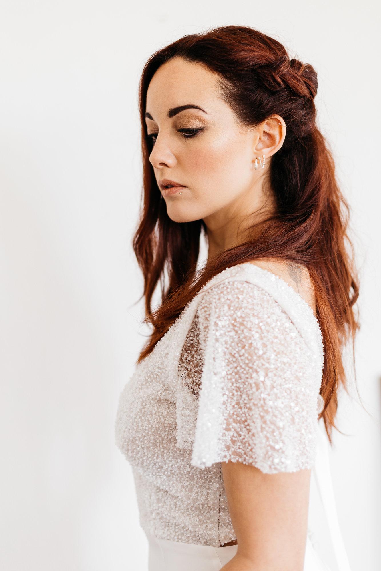 Lookbook 1 Marynea – Scarlett (7)
