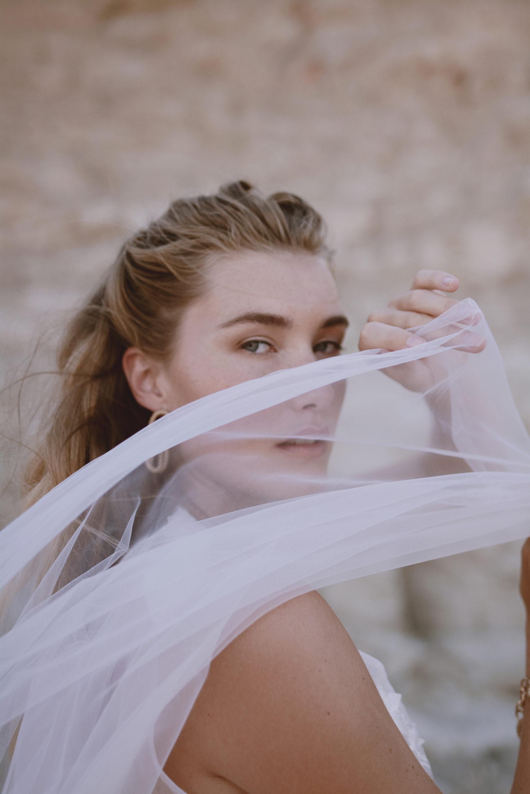 la fiancée de Nérée (2)