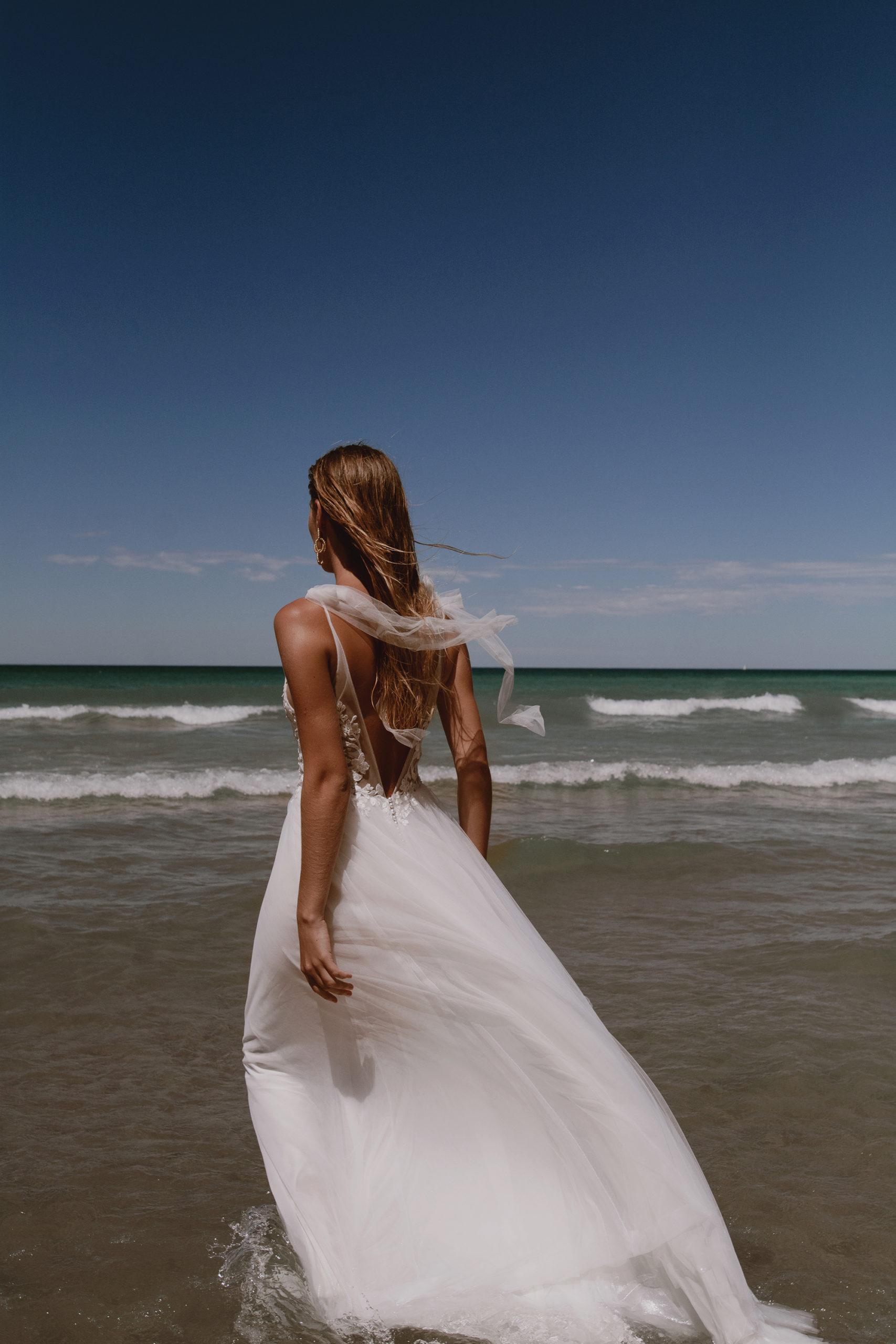 la fiancée de Nérée ocean (1)