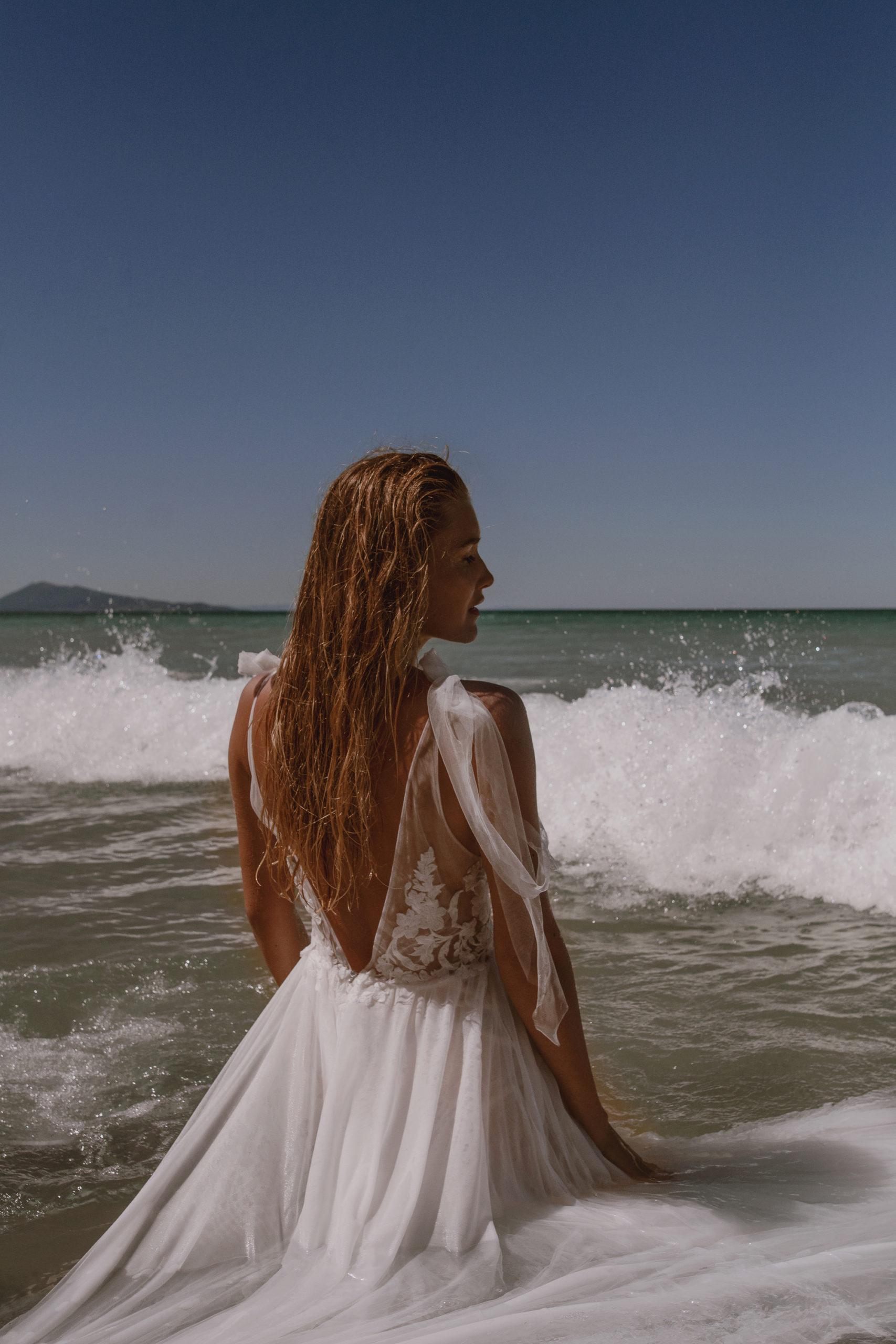 la fiancée de Nérée ocean (4)