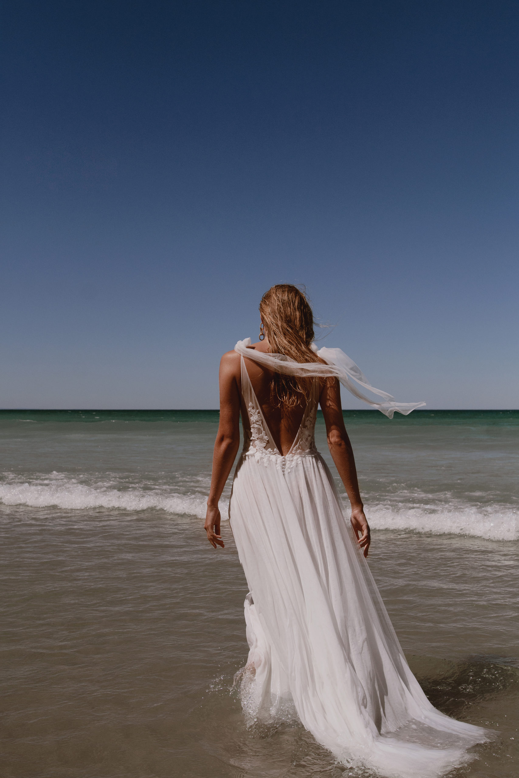 la fiancée de Nérée ocean (6)