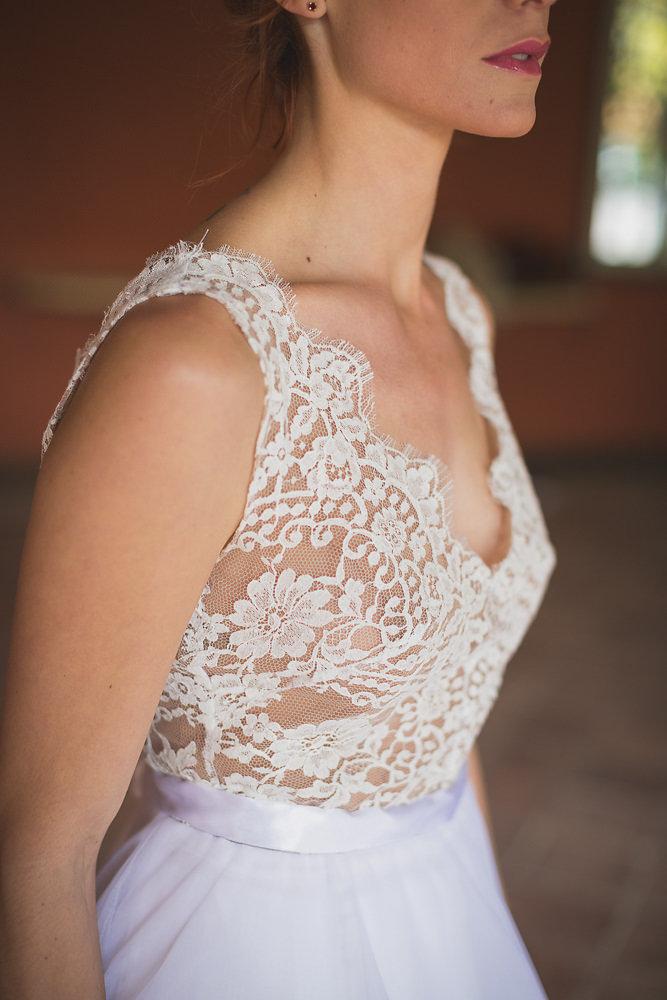 marynea_wildroses photography (5)